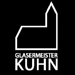 Glasermeister Kuhn